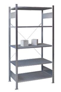 Хранение образцов бетона презентация бетона